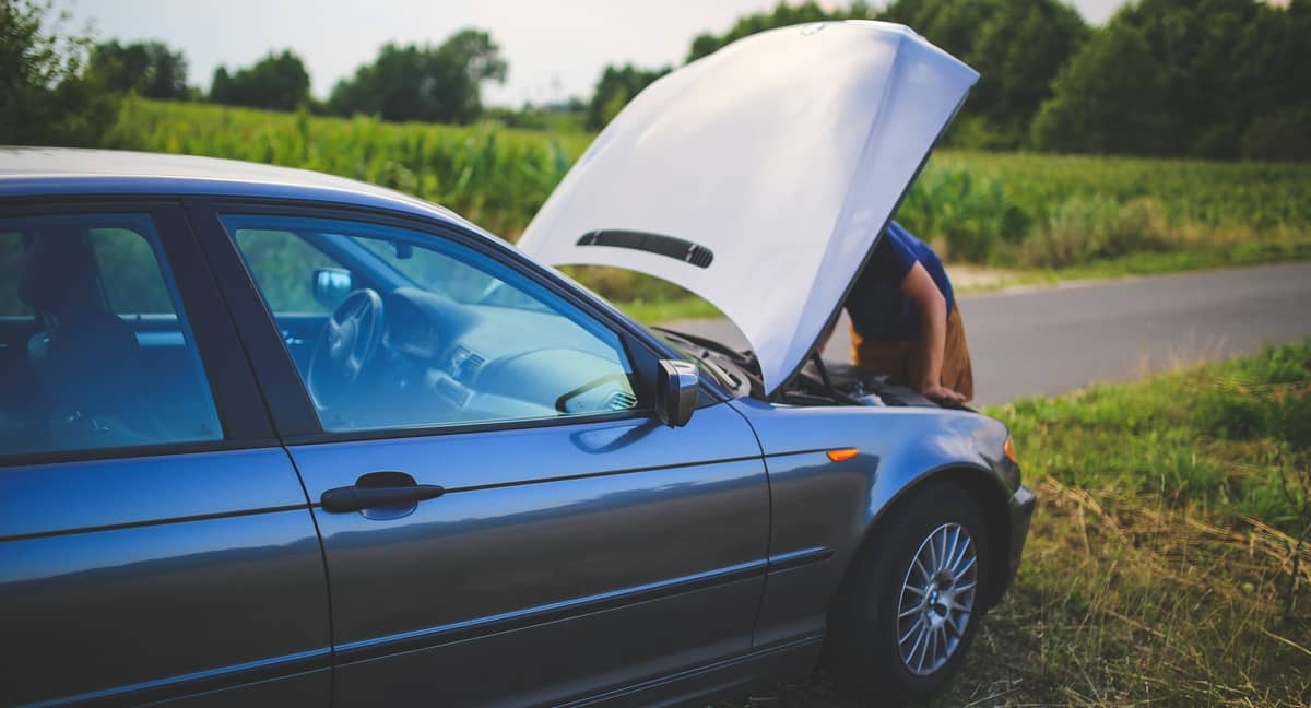 car accident settlements in arizona explained