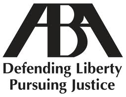 ABA-Approved Paralegal Program