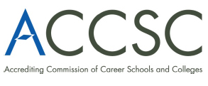 remont College Receives 2012 ACCSC School of Distinction Award