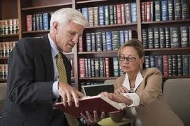 The Role of a Litigation Paralegal - Litigation Paralegal Job Description