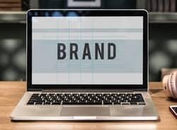 brand identity designer