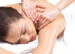Massage Therapy Benefits - Benefits of Massage