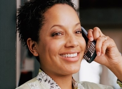 Phone Interview Tips - Mastering Phone Interviews