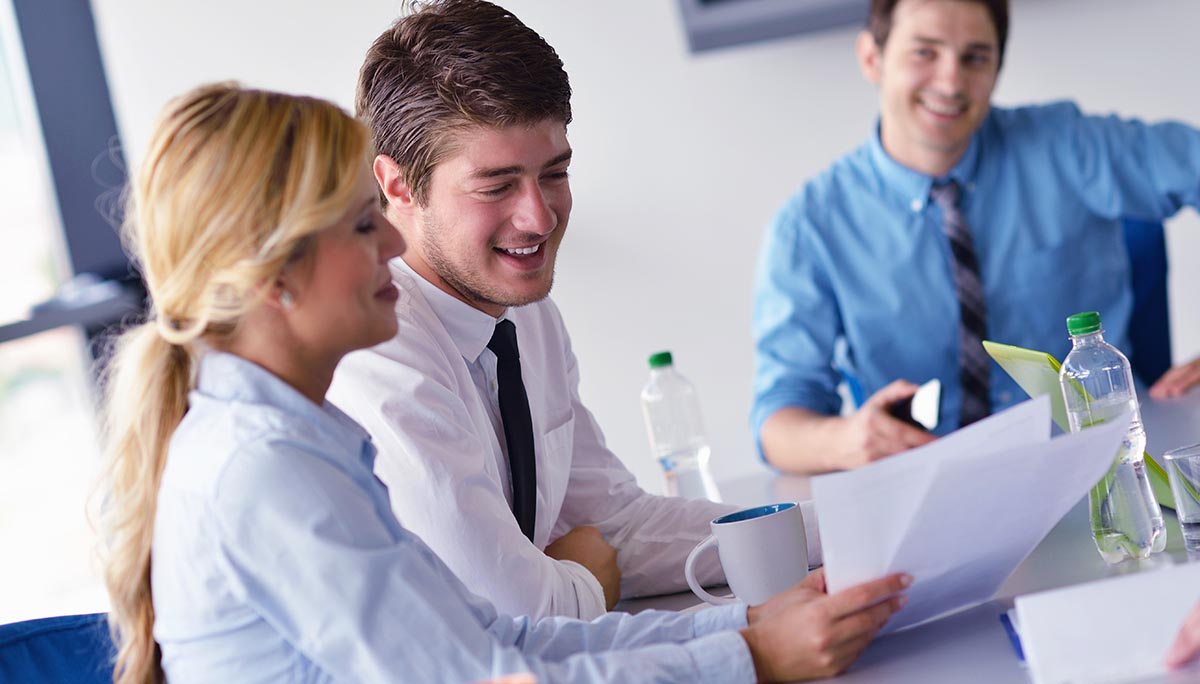 Top 10 Tips for Effective Workplace Communication | Fremont