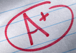 How to Improve Grades in College