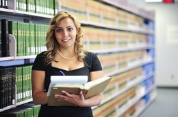 Paralegal Duties - Paralegal Job Description