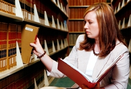 Paralegal Careers - Best Careers for Paralegals