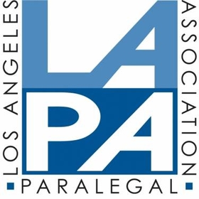 Los Angeles Paralegal Association - LAPA