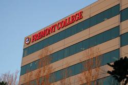 Fremont College Cerritos