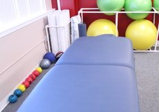 Sports-Therapy-Room