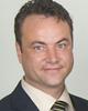 Tim Short