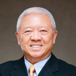 andrew-cherng