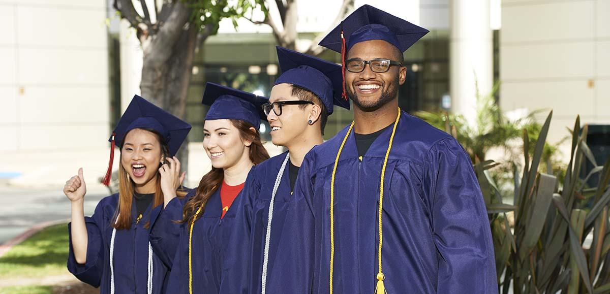 fremont-college-admissions