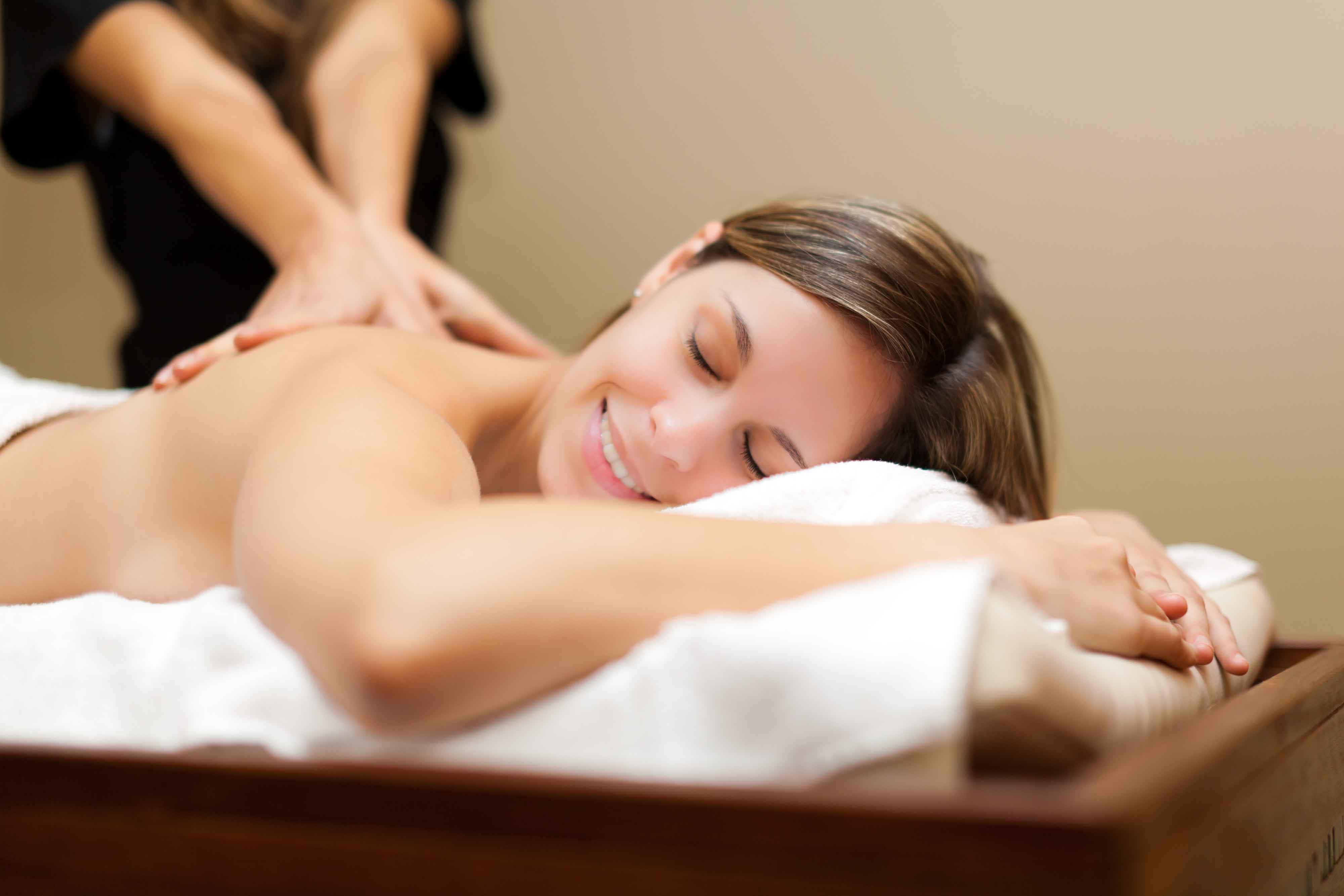 massage järfälla massage åre