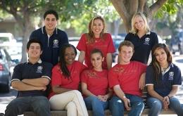 Fremont College Alumni Services