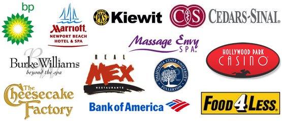 Employer-Network-Logos-opt