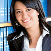 Paralegal studies degree