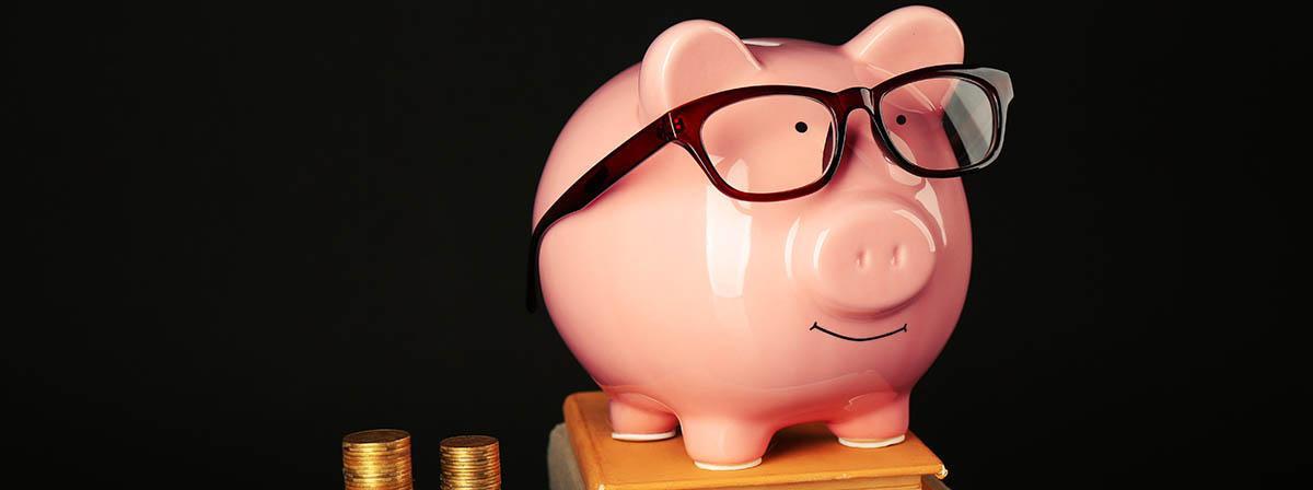 financial aid help