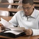 Advantages ABA-Approved Paralegal Program