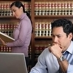 Is a Paralegal Career Right for You