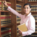 Paralegal Internships - How to Become a Paralegal Intern