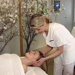 Reasons to Become a Massage Therapist