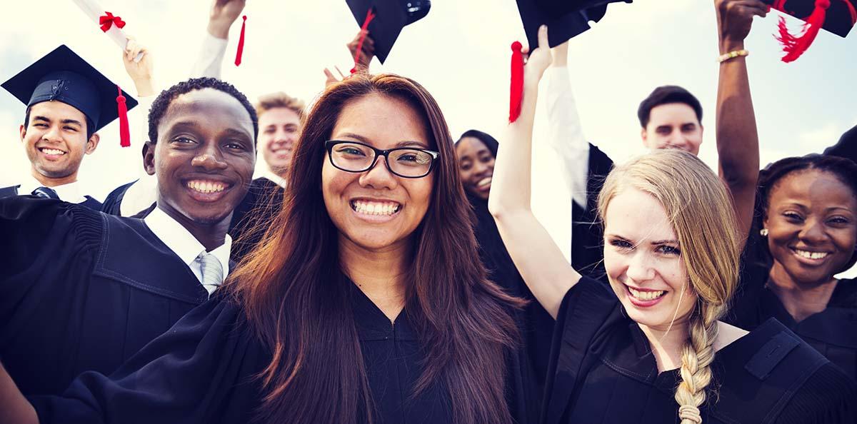 bachelors degree programs