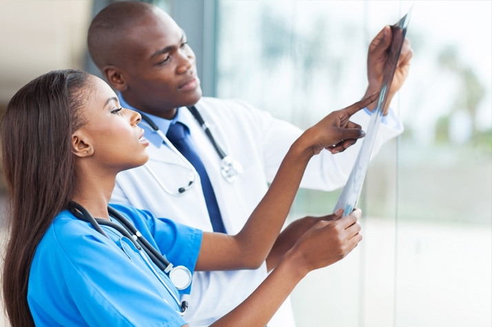 Healthcare Information Technology faq