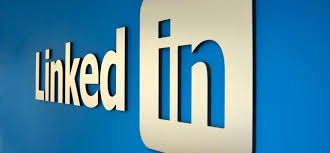 Tips for Building a Stellar LinkedIn Profile