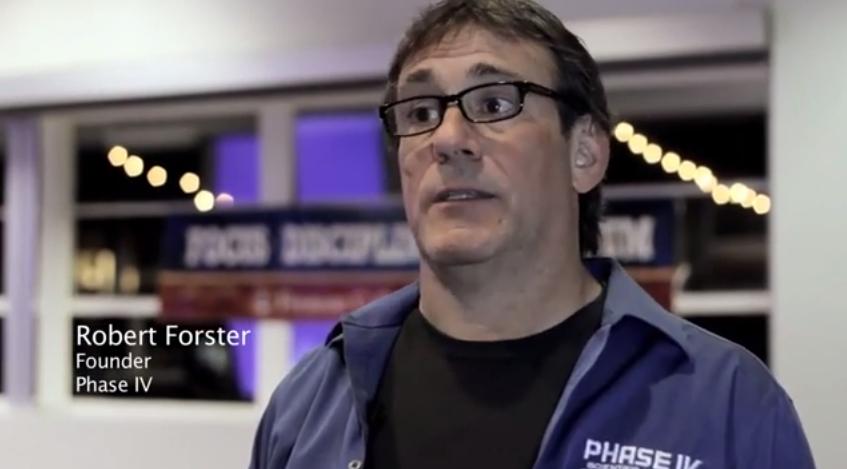 robert-forster-founder-phase-iv