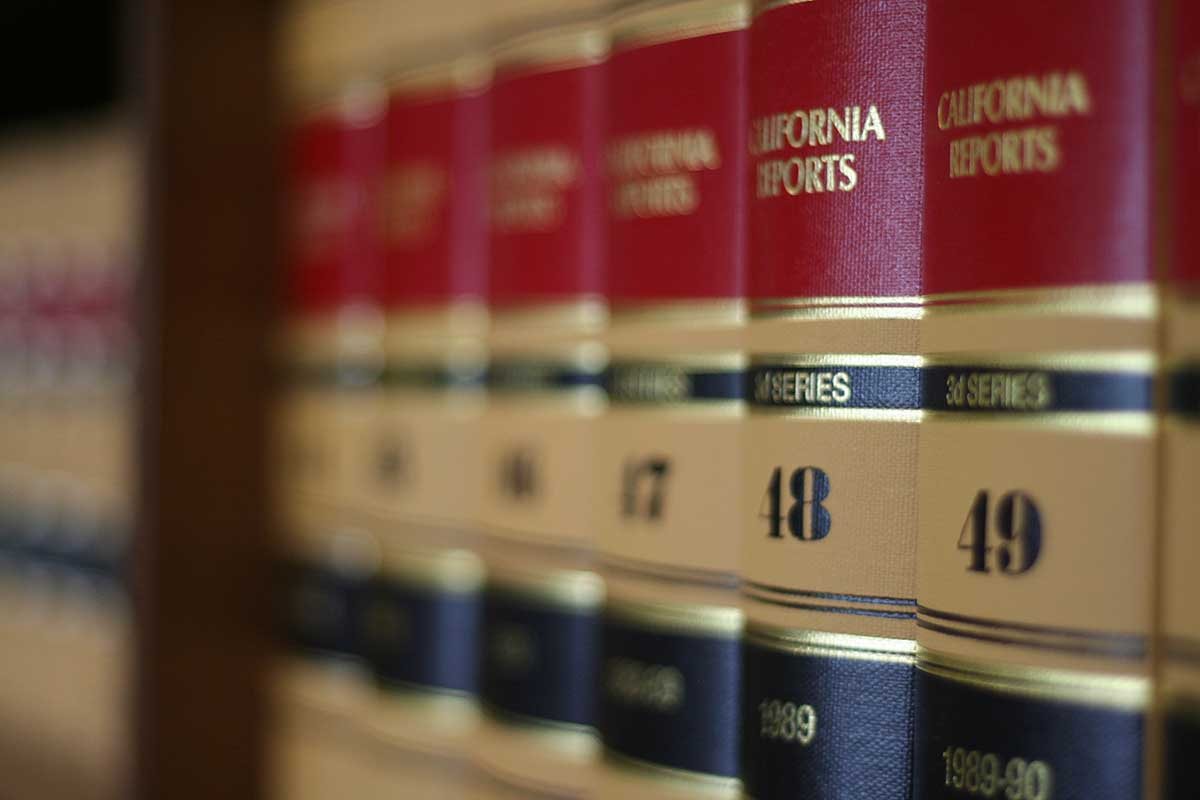 aba paralegal certification
