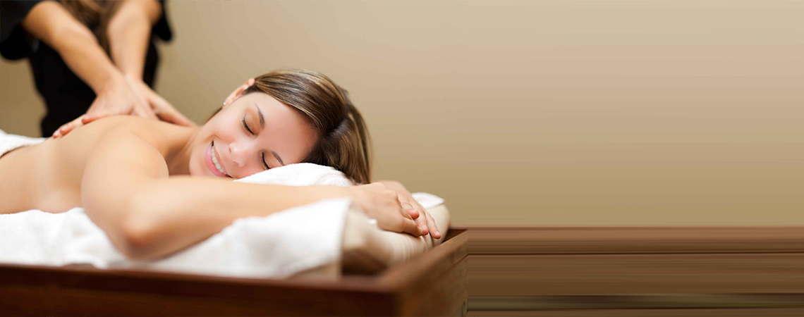 Cerritos Massage Therapy Schools - Career Training Classes at ...
