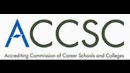 accsc-logo