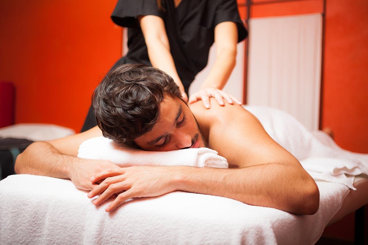 sports-massage-therapist-certificate