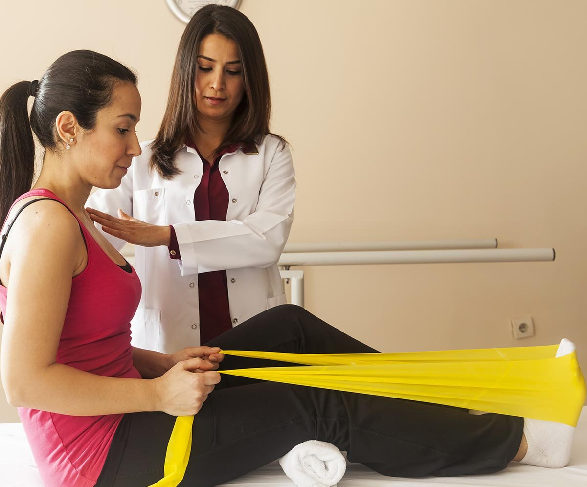are-physical-therapy-aides-in-demand-opt