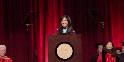 dr-sabrina-kay-usc-commencement-speaker