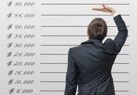 top-5-highest-earning-states-for-paralegals_opt