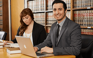 paralegal classes