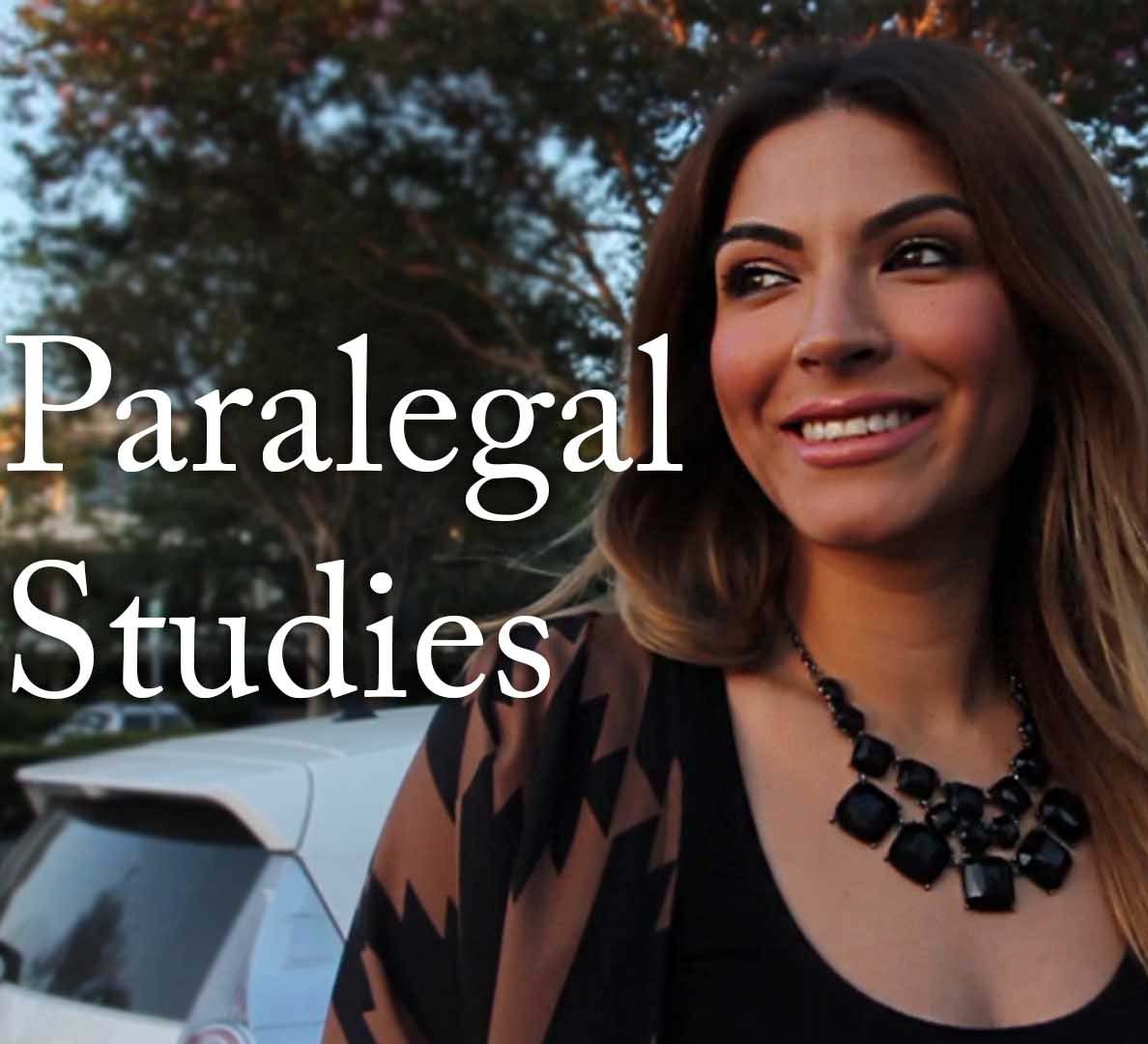 What is a Real Estate Paralegal