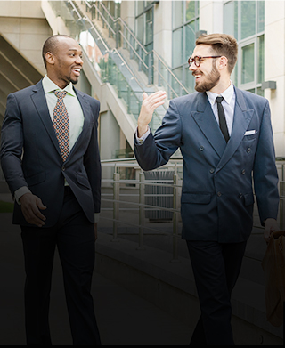 Develop Your Professional Swag