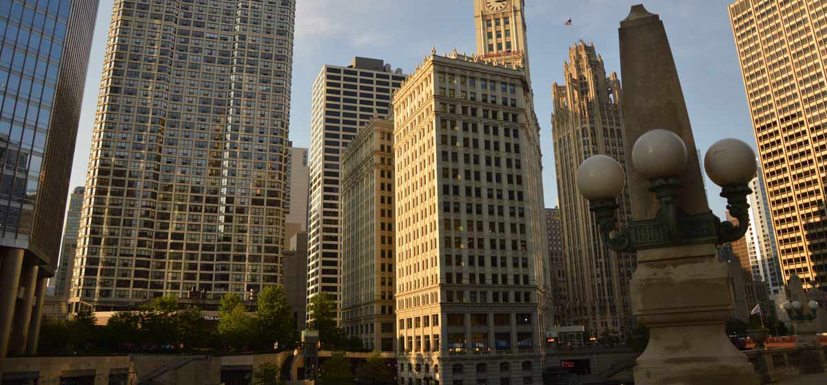 paralegal program careers in chicago illinois once graduating school