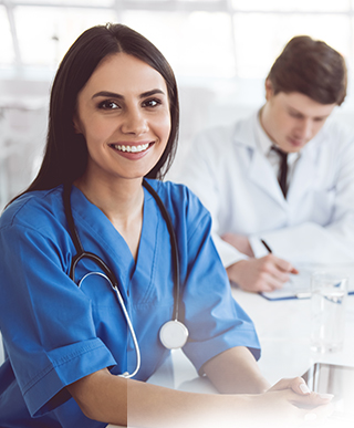 Learn How to Start Your Career in the Medical Field