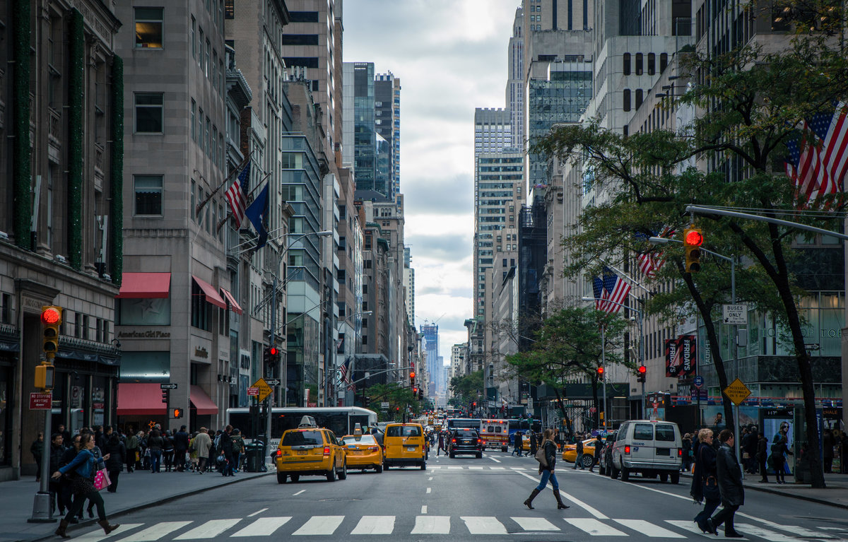 new york paralegal careers after school