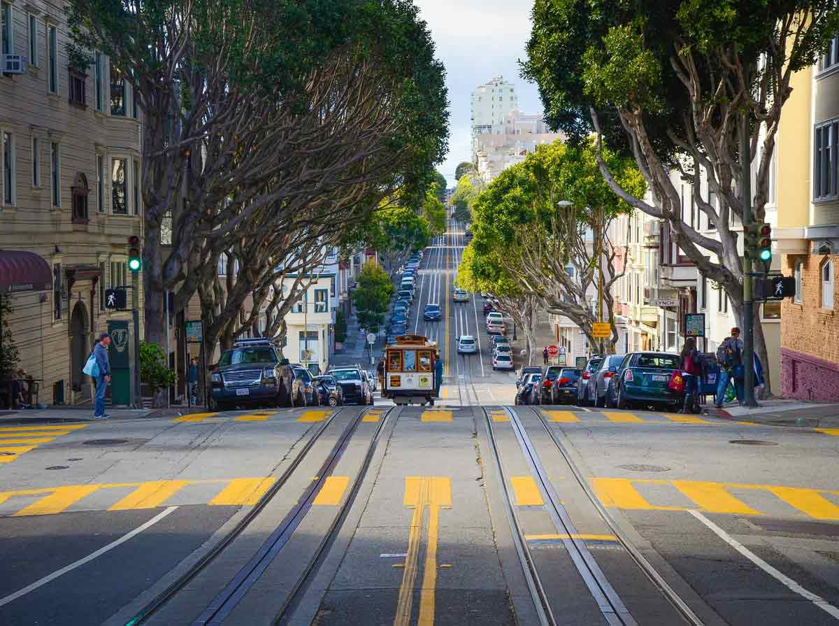 san francisco california paralegal jobs after college