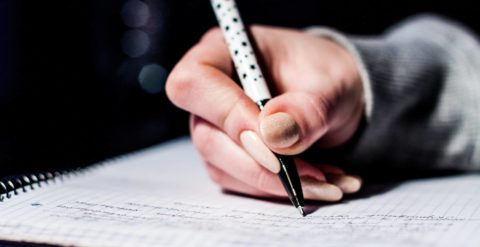 test-taking-study-exam-writing