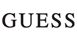 GUESS-Logo-opt