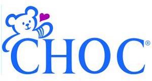 choc-hospital