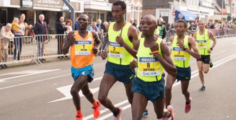 jogging-sport-marathon