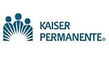 kaiser-permanente