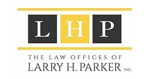 larry-h-parker-logo